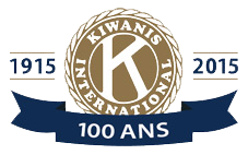 kiwani-international