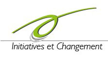initiatives-et-changt
